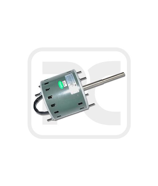 1075 Rpm Condenser Fan Motor Asynchronous 60hz 1  3 Hp