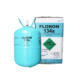 Floron Refrigerant Gas R134a 13.6 kgs India in Muscat Oman