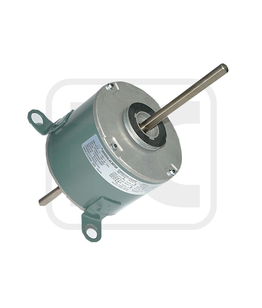 50 60hz 240v 0 55a Outdoor Air Conditioner Fan Motor