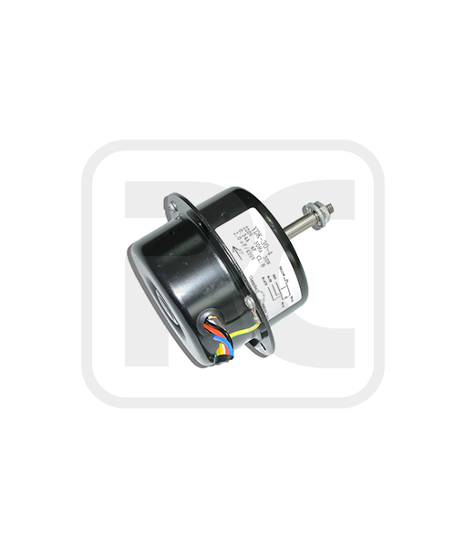 Commercial Kitchen Exhaust Fan Motor Replace Centrifugal