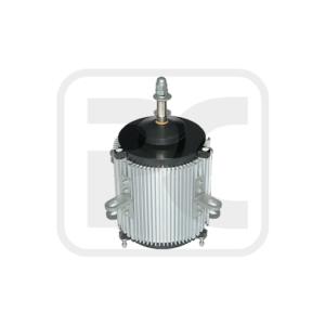 Heat Pump Fan Motor Archives - Yasaat AL Buraimi, AC Spare
